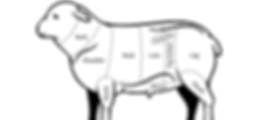 for-the-love-of-lamb-cuts.png