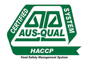 Aus-Qual HACCP.jpg