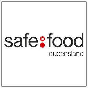 Safe Food QLD.jpg