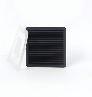 bac à glace pilée silicone b-bad