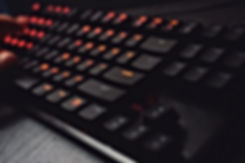 black-lighted-gaming-keyboard-841228.jpg