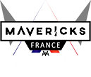 Mavericks 2 site.png
