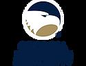 GASU-logo.png