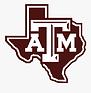 219-2192468_a-t-m-symbol-texas-a-and-m.p