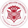 carnegie-mellon-university-logo-389DF9E4