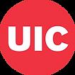 1200px-University_of_Illinois_at_Chicago