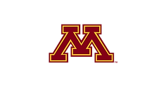 gophers-logo.png