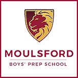 Moulsford.png