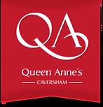 Queen annes.png