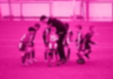 TYHTAN_Photo_Football_Pink small.jpg