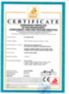 CE certificate TEPLOCERAMIC.jpg