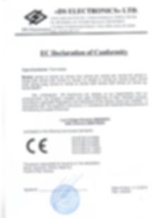 CE certificate TERNEO.jpg