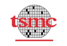 tsmc_logo__1_-removebg-preview.png