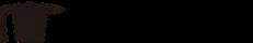 新貴英文logo2縮小版.png