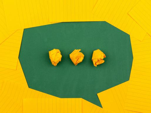 自學英文口說的三種管道分享