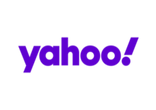 Yahoo-Logo.wine-1-1-1-1-1.png