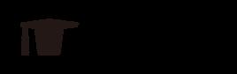 新貴英文logo2-04 (1).png