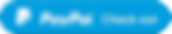 34_Blue_CheckOut_Pill_Button.png