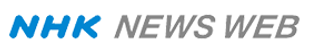 banner_newsweb_pc.png