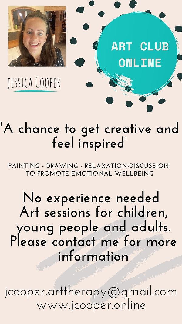 Art Club Online.jpg