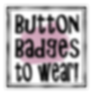 Button-badges-crafty-badgers-wales.png