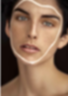 Bildschirmfoto 2019-07-14 um 18.40_edite