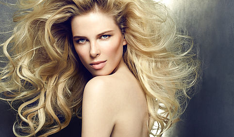 Paris London New York Mallorca Shooting Hair make-up Visagist Berlin Hamburg Photo shooting fashion beauty