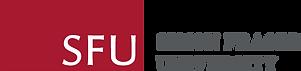 SFU_horizontal_logo_rgb.png