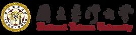 NTW_University_Logo.png