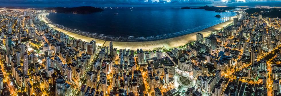 ORLA de Santos Noturna DJI_0201-Pano.jpg
