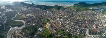 Guarujá - SP