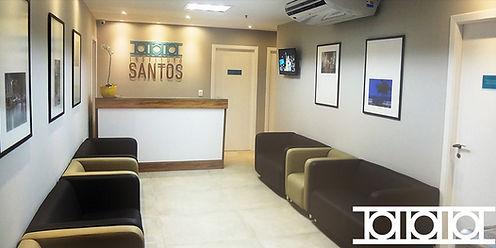 Instituto Santos