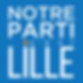 Logo NPCL PHOTOSHOP.png