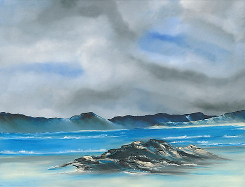 Storm Brewing over Harris.jpg