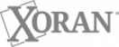 logo_46e72bb3b78b0d303f8425d94a5a8adb_1x