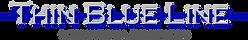 181001a_TBL_FinalLogo_1x,300dpi.png