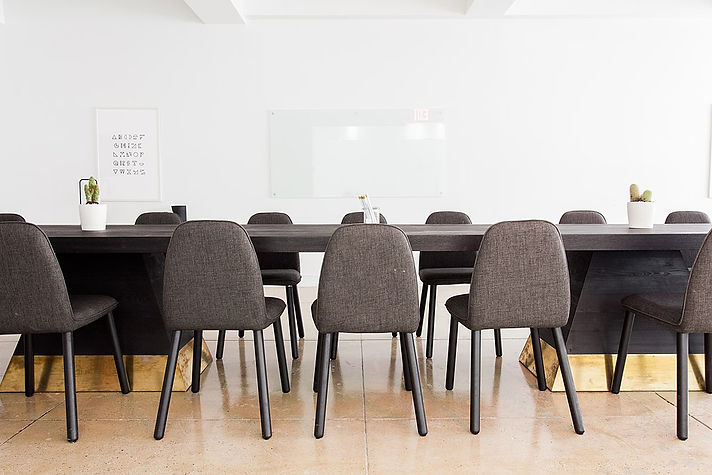 Conference_room_table.jpg