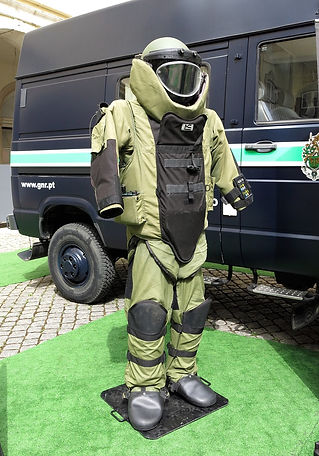 protective-suit.jpg
