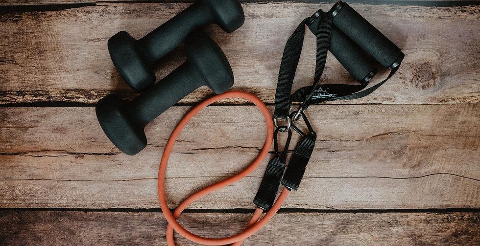 Home workout gear_edited-compressor.jpg
