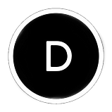depotcafe%20logo_edited.png