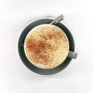 BULLET COFFEE