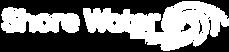 LogoMakr-0Kal2E.png
