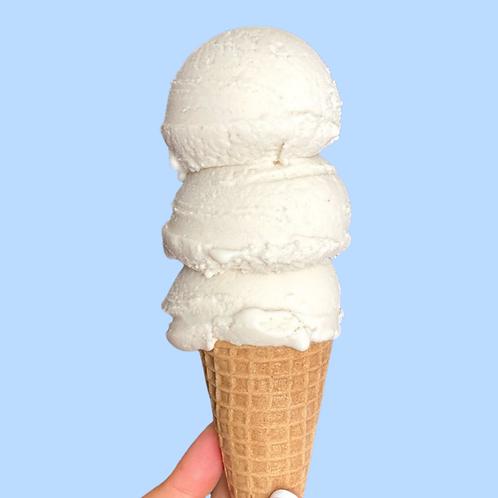 Vanilla (Pint)