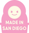 made_in_sd_badge.png