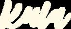 cream_wordmark (2).png