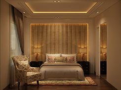 NEPAL HOTEL .jpg