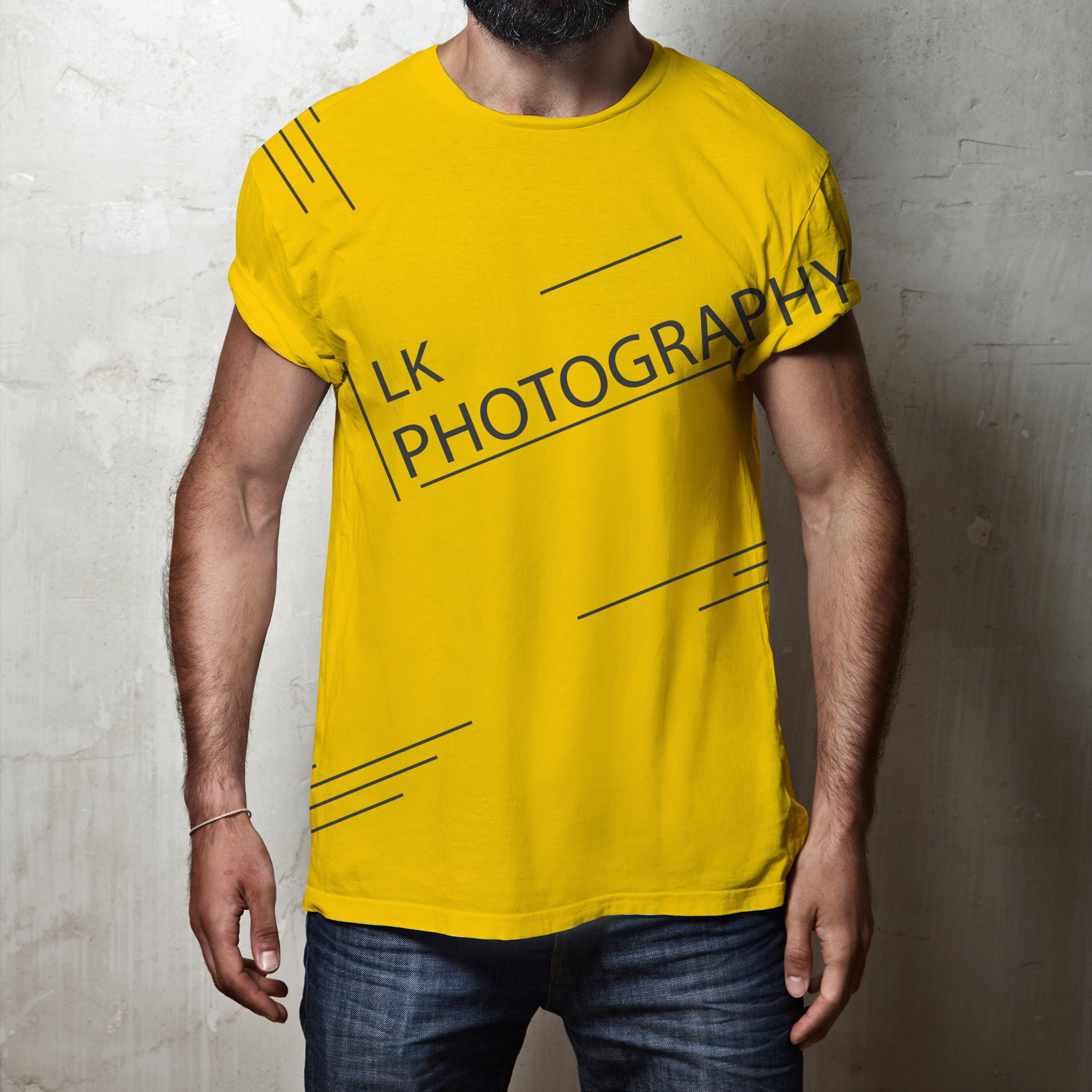 lk photography t shirts