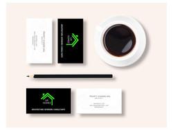 Ur Homez card