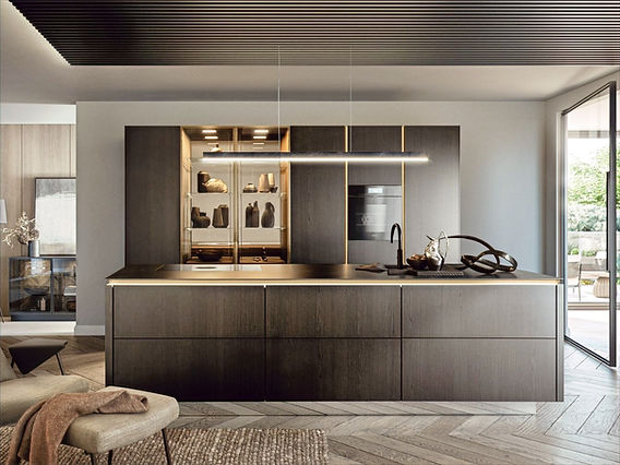 2b_SieMatic-SLX-PURE-SieMatic-M%C3%83%C2