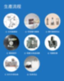 生產流程.jpg